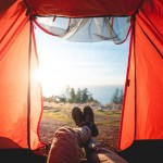 wpid-NEED-TO-KNOW-INFO-FOR-A-FUN-AND-SAFE-CAMPING-TRIP.jpg
